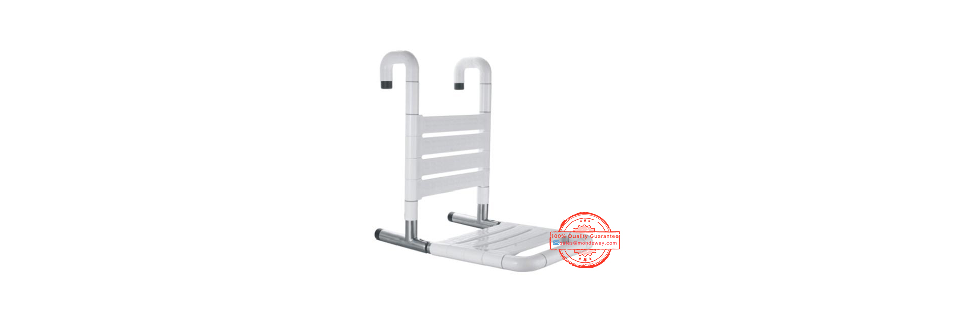 Wall Handing Shower seats